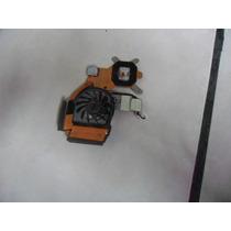 Ventilador/disipador Para Hp Tx2532la