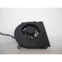 Ventilador Macbook Pro 13 Pulgadas A1278 Usado