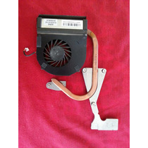 Ventilador Interno Emachine D440 A Solo $350.00