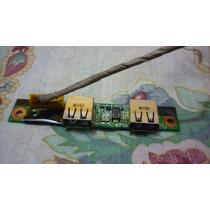 Tableta Con Usb Y Led Laptop Lg K1 Express Ms 1016a