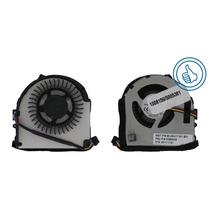 Ventilador Ibm Lenovo Thinkpad X220 X220i X230 X230i 04w0435