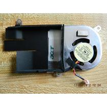 (062) Abanico Netbook D150