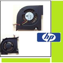 Laptop Abanico Fan Hp Dv3 4000 Cq32 G32 Dm4 Series 1000
