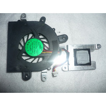 Ventilador Laptop Ghia Notghia Blue Light Ivia N10