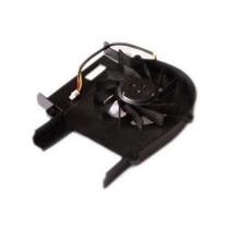 Abanico Ventilador Sony Vaio Laptop Vaio Pcg-3c1p