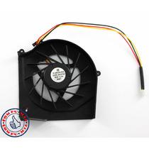 Ventilador Sony Vaio Vgn-cr Series Pcg-5l1p Pcg-61b11