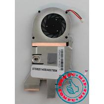 Ventilador Acer Aspire One D260 Nav70 Mf40050v1-c040-g99