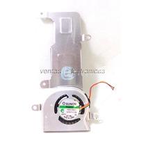 Ventilador Para Lenovo S10-2