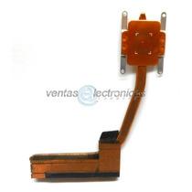 Disipador Para Sony Vaio Vpc-fz