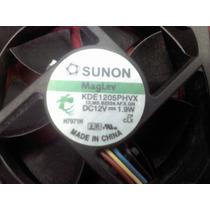 Ventiladores Para Una Acer L5100