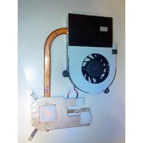 Ventilador Lanix Neuron R Nuevo 20b390-fb6