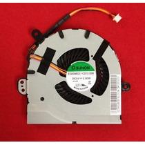 Ventilador Lenovo Ideapad S300 S400 S405 S310 S410 S415nuevo