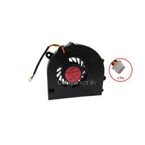 Ventilador Disipador Acer Aspire 4330 4730z 4736 4935 4230