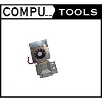 Ventilador Y Disipador Ibm 08k5650 Thinkpad A20, A21, A22