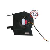 Ventilador Sony Vaio Vgn-cs Pcg-3c Pcg-3e Series