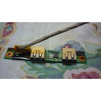 Tableta Con Usb Y Led Laptop Lg K1 Express Ms-1016a