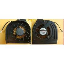 Ventilador Gateway 6518gz Mx6912 Mx6920 Ma8 Ma7 M6012