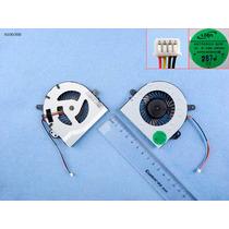 Ventilador Lenovo Ideapad S300 S400 S405 S310 S410 S415