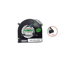 Ventilador Disipador Apple Macbook A1278 Mb466ll/a Mb467ll/a