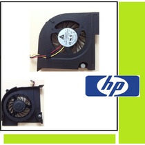 Laptop Abanico Fan Hp Dv3 4000 Cq32 G32 Dm4 Series 1000