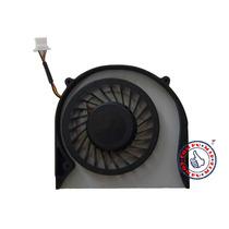 Ventilador Acer Aspire Timeline 4810 4810t