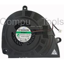 Ventilador Acer Aspire 5350 N/p Mf60090v1-c190-g99