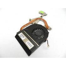 Disipador Con Ventilador Acer 4251 60.4hd06.001 Acds007