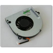 Abanico Acer Aspire 5517 Dc280006ls0/gb0575pfv1-a Usado Hm4