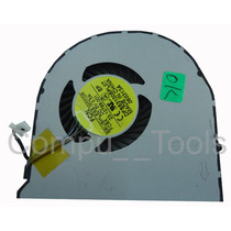 Ventilador Acer Aspire E1-422 / E1-430 / E1-470 / E1-522