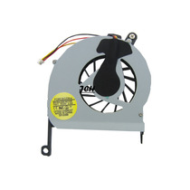 Ventilador Acer Aspire E1-421 E-431 E1-451 E1-471g V3-471g