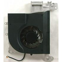 Ventilador Para Laptop Compaq Presario X6000 Ipp3