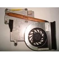 Disipador Ventilador V3000