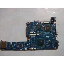 Mother Dell Inspiron Mini 10, Mod. Pp19s Au1