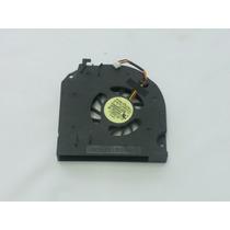 Ventilador Para Dell Latittude D820 P/n-np865