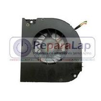 Ventilador Fan Dell Latitude D830 D820 Precision M4300 M6300