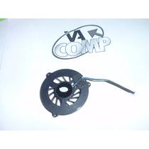 Ventilador Dell Inspiron B120 B130 1300