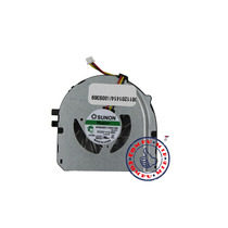 Ventilador Dell Vostro 3400 3450 V3400 V3450