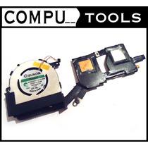 Ventilador Interno Para Dell Adamo Xps 13