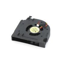 Ventilador Dell Latitude D820 D830 D831 Precision M65 M4300