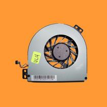 Ventilador Fan Laptop Dell Precision M4600 49010a200-h17-g