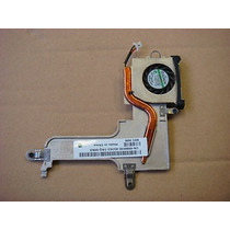Enfriador Laptop Dell Latitude D430 Cn-0xk030