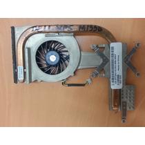 Ventilador Dell Xps M1330 Usado