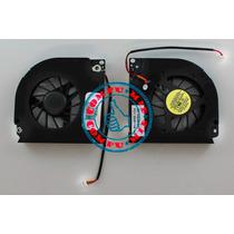 Ventilador Dell Inspiron 6000 9200 9300 9400 E1705 6400
