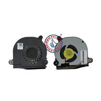 Ventilador Dell 15r 5520 5525 7520 Vostro 3560 Y5hvw