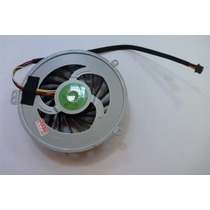 Abanico Ventilador Hp Aio All-in-one 120 1132 Ab1305hx-pdb