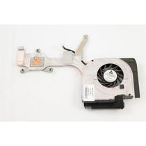 Abanico/ventilador Y Disipador Hp Pavilion Dv6000 431448-001