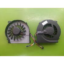 Ventilador Hp 1000 2000 450 455 250 255 Cq45-800 Cq58