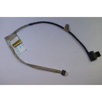 Cable Flex Video Lenovo Idealpad S205 S205s 50.4mn01.012