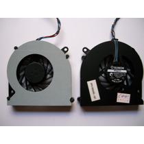 Abanico Ventilador Laptop Hp Dv4 4000 Mf60090v1-c251-s9a