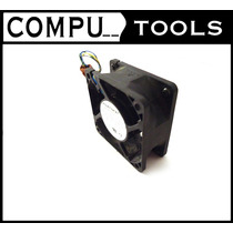 Ventilador Interno Para Hp Dc7800 E6550 E4500 80g